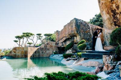 Imagina tu boda a medida con un wedding planner gratuito, ¡genial!