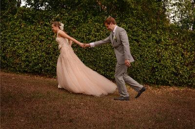 Ecco alcuni consigli per un matrimonio felice