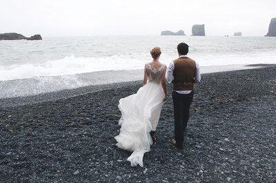 Поколение миллениалов: какие они и их свадьбы?