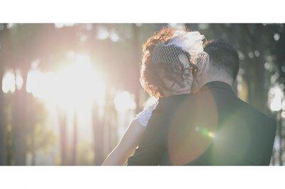 Innamorarsi è facile, convivere un po' meno...10 tips per una vita di coppia felice
