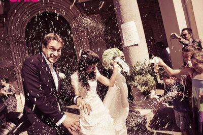 RIFARE VALUE MANAGER INTERVISTE> 6 consigli per un album di nozze perfetto
