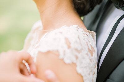 10 cosas que todas las parejas necesitan además del amor, ¿lo habías pensado?