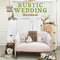 Rustic Wedding Handbook - Amazon
