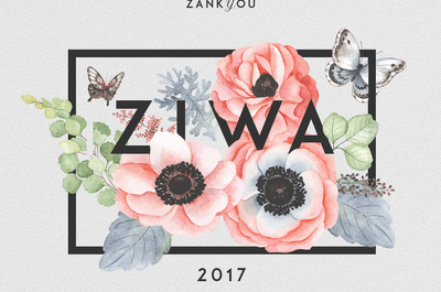 The Zankyou International Wedding Awards 2017 Are Starting!