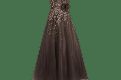 Schöne Kleider für lange Nächte - so finden Sie Ihr Abendkleid