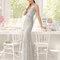 Szukasz sukni na wesele? Foto: Aire Barcelona 2015