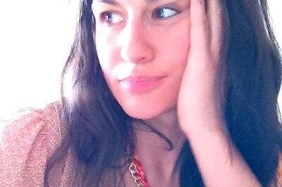 Pilar Recio: Echa a volar tu imaginación, rastrea en Internet y déjate llevar
