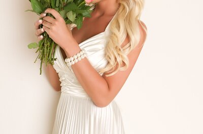 Daniela Katzenberger als Weddingplanerin – Ein Interview!