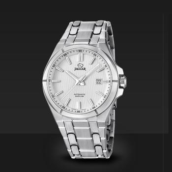 Relógio para o pedido de casamento: selecionamos os mais incríveis!