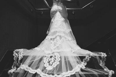 Casamento de Ana Carla & Renato: requinte e paixão em Ribeirão Preto