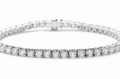 Joyería Rabat: Las joyas que te harán brillar el día de tu boda