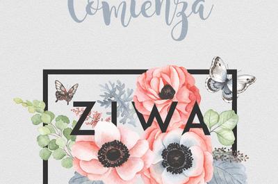Empiezan los ZIWA 2016: Zankyou International Wedding Awards. ¡No te los pierdas!