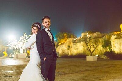 Ecco il video di matrimonio più cool secondo i lettori di Zankyou
