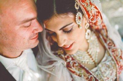 Internationale Eheschließung – Rechtliche Grundlagen & wichtige Dokumente