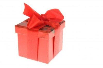Jaki prezent sprawić Młodej Parze od lat mieszkającej razem - 6 propozycji Zankyou