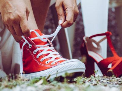 Guía completa para usar los tacos soñados en tu boda, ¡y no morir en el proceso!