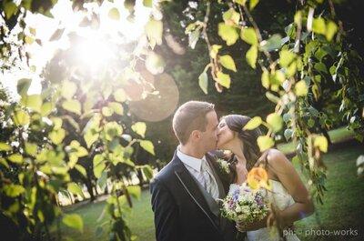 Come (e perché) scegliere un wedding planner per il tuo matrimonio: la parola alle esperte