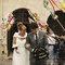 Fotos de bodas con toques regionales