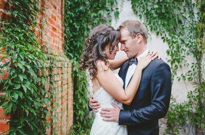 15 dos melhores Fotógrafos de casamento em Lisboa
