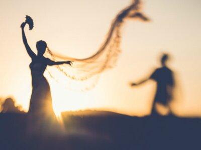 7 idee per un matrimonio davvero originale