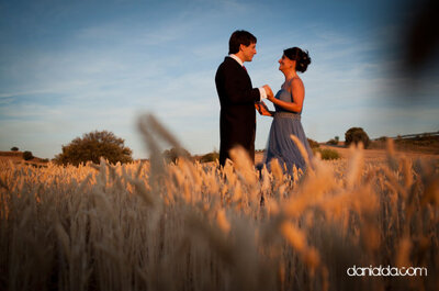 3 tips para saber cómo elegir un ramo de novia económico