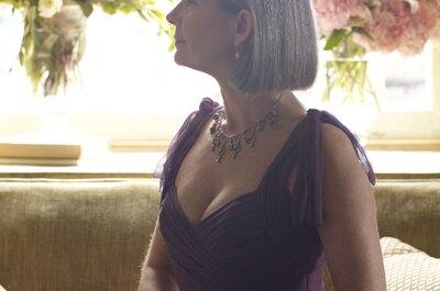 Schwiegereltern in spe – So hinterlassen Sie vor der Hochzeit einen positiven Eindruck