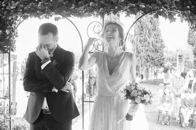 10 dos melhores fotógrafos de casamento de Aveiro: a Veneza de Portugal revela os seus encantos!