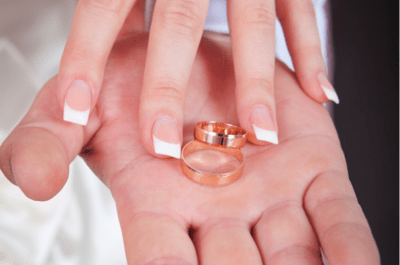 Sizing Hacks to Find the Perfect Fit for Engagement Rings