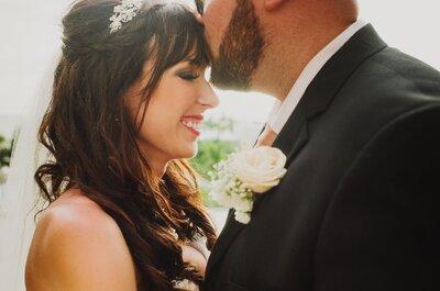Las 8 mejores razones para tener un matrimonio multicultural