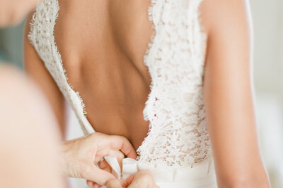 Los 10 mejores wedding planners en Cartagena de Indias: Prepárate para tener una boda de ensueño