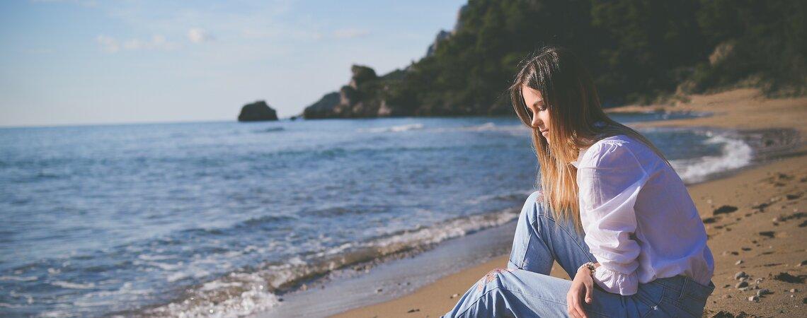 Blue Monday: 6 tips para superarlo y olvidar la tristeza ¡ya!