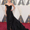 Jennifer Garner w projekcie Versace.