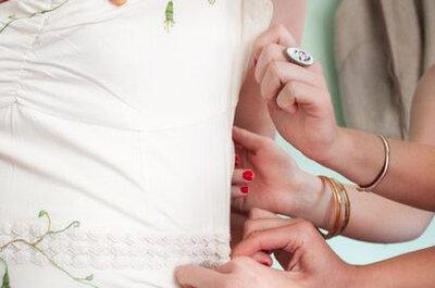Concurso internacional mejor fotografía de bodas 2012 Zankyou