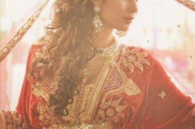 Het Marokkaanse huwelijk