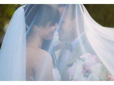 O que eles pensam sobre o vestido de noiva: nós fomos saber!