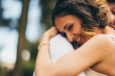 Terapia pre matrimonial: 10 ventajas que te harán decir ¡adiós a los mitos!