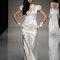 Colección Sanyukta Shrestha 2013, vestidos de novia