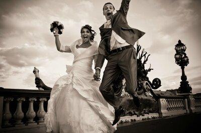 10 choses importantes pour un mariage réussi