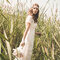 Fotos de boda y preboda naturales con Sara Lobla