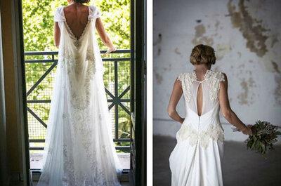 15 vestidos vistos en Instagram que querrás copiar
