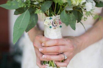 Comment honorer la mémoire de nos chers disparus à notre mariage ?