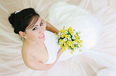 Los 10 mejores wedding planner en Concepción ¡para disfrutar de una boda de ensueño!