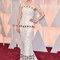 Julianne Moore de Chanel.