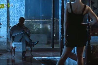5 strip-teases du cinéma à rejouer pour pimenter votre nuit de noces