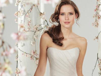 Tiendas de vestidos de novia en Santiago de Chile: las 10 mejores para lucir espléndida
