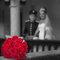 Hochzeitsfotografie mit dem gewissen Etwas.