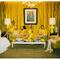 Una boda mod al estilo de los años 60 en Los Ángeles - Foto Leah McCormick