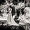 Matteo Cuzzola Wedding Photographer Italy