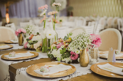 Conheça TODAS as vantagens da ASSESSORIA ONLINE para casamentos