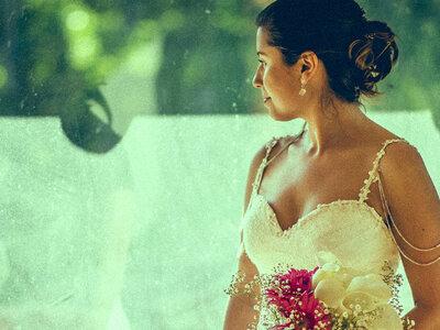 ¿Con cuál de estos estereotipos de novia te identificas más?